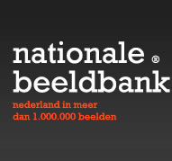 Nationalebeeldbank